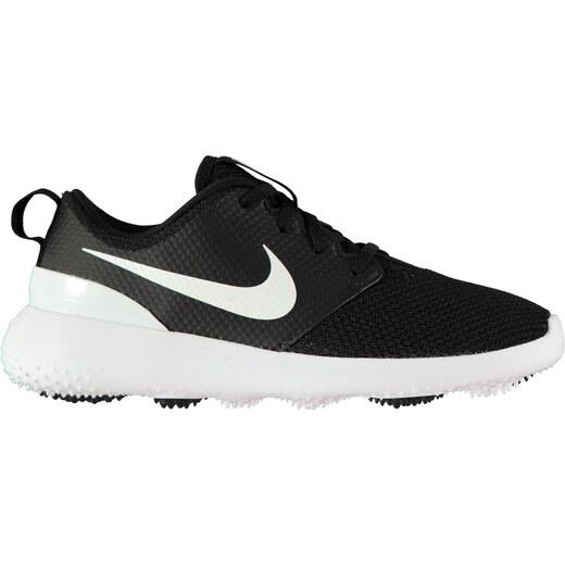 big sale 2c82b 98cfa Nike Roshe Golf Dívčí běžecké boty - Glami.cz