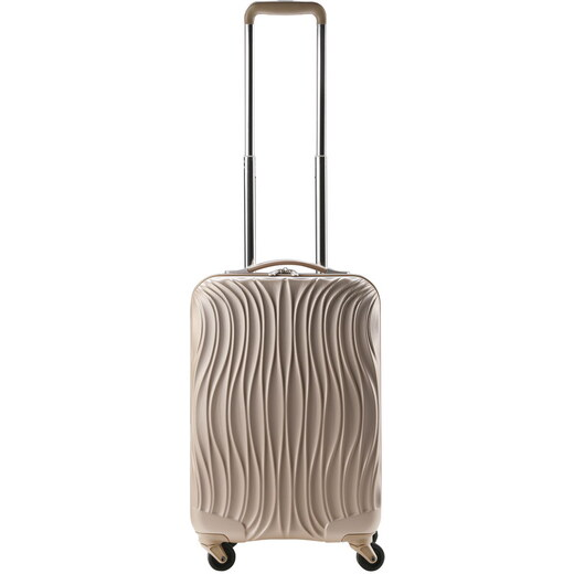 CarryOn Carry On Wave bőrönd 55 cm - Glami.hu b21e537d52