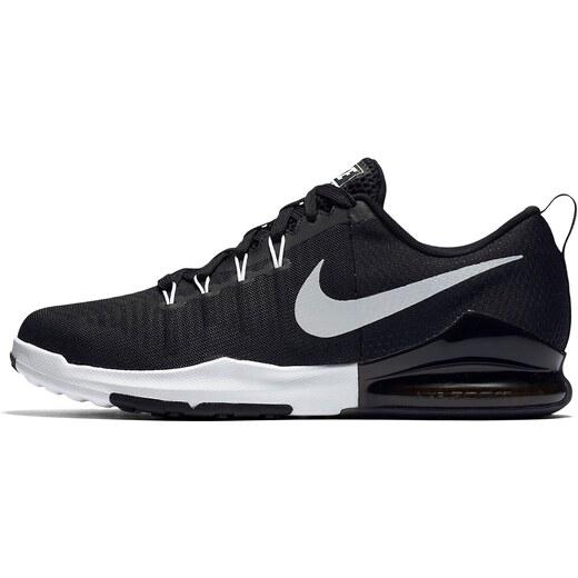 0deaf9c6618 Obuv Nike ZOOM TRAIN ACTION 852438-003 - Glami.cz