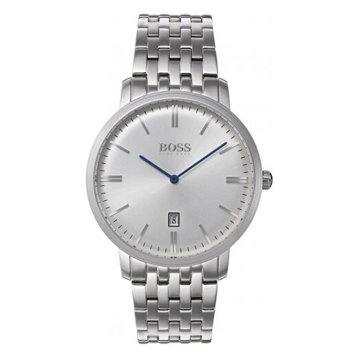 Hugo Boss hodinky 1513537 - Glami.cz 0f29f05ea2