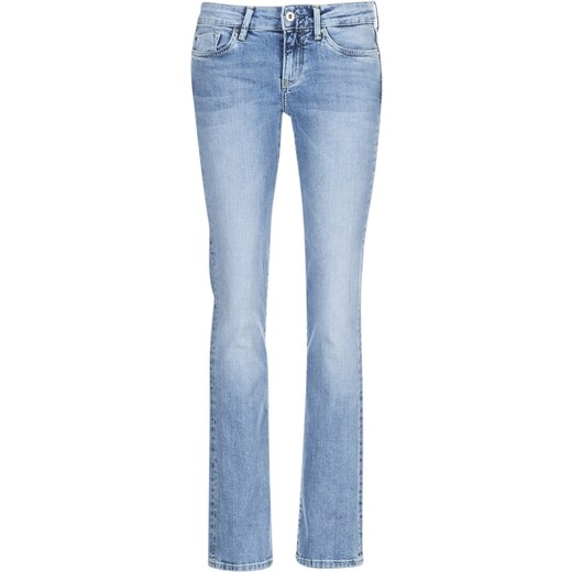 Pepe jeans Rifle bootcut PICCADILLY Pepe jeans - Glami.cz be88ad40cf
