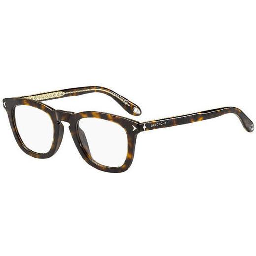 c9549e9903 Rame ochelari de vedere barbati Givenchy GV 0046 9N4 - Glami.ro