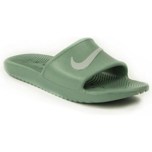 Nike Kawa Shower Papucs - Glami.hu d5aded86da