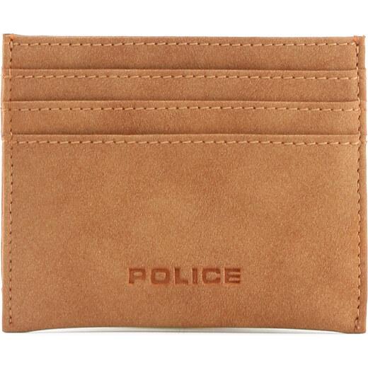 c982ffa93 Peňaženka Police PT188257-4_lighttan - Glami.sk