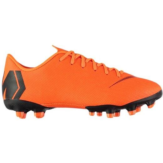 4aca0df44d73b Nike Mercurial Vapor Academy Junior FG Football Boots - Glami.sk