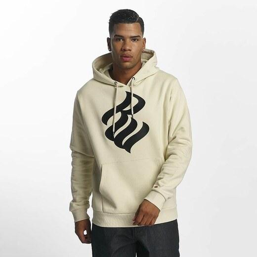 Rocawear 2   Hoodie Basic in beige - Glami.sk e00920e01b5