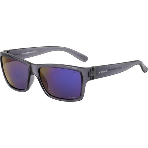 dad9fbac0 RELAX Formosa Slnečné okuliare R2292D - Glami.sk