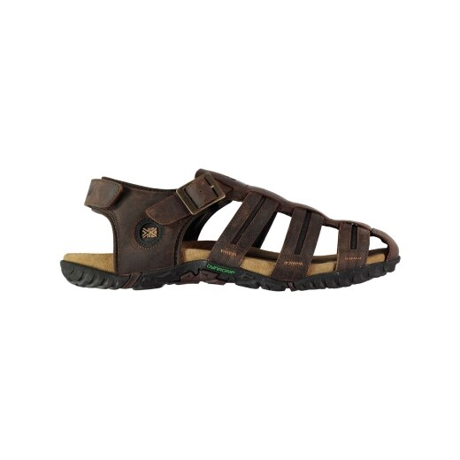 Karrimor Lounge Fish Mens Sandals - Glami.hu 6cbb8affec