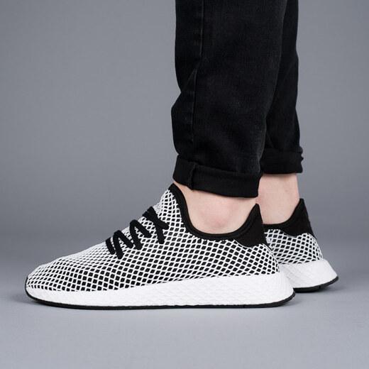 adidas Originals Deerupt Runner CQ2626 - Glami.cz 16f3ed5418