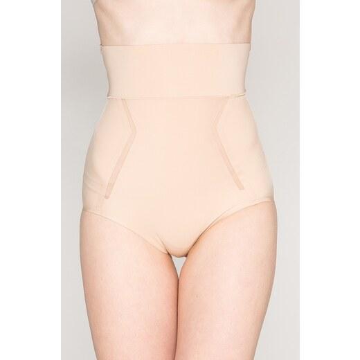 37a89c90bb Calvin Klein Underwear - női alsók - Glami.hu