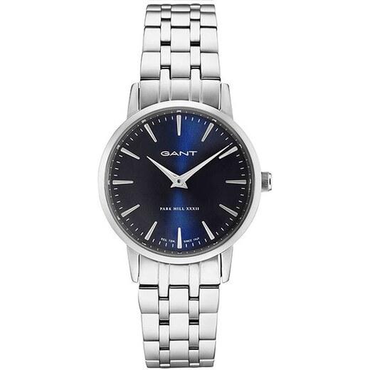 Gant Dámské hodinky W11407 - Glami.cz d379959b38