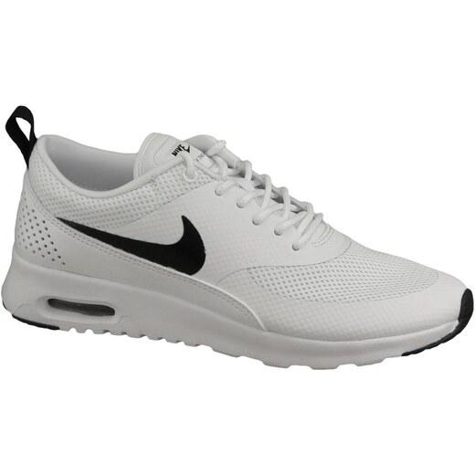 Wmns Nike Air Max Thea 599409-103 - Glami.hu 33356f09bf