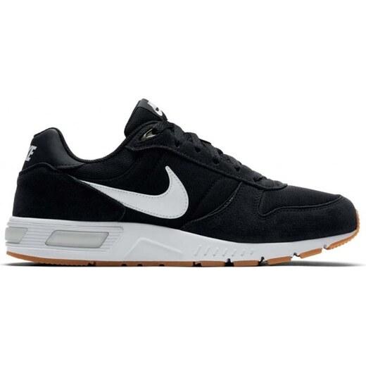 new concept 3a540 0926c Nike NIGHTGAZER SHOE - Încălțăminte casual bărbați - Glami.ro