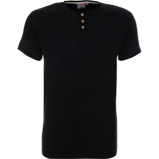 Pánské tričko M BUTTON1 21230 - PROMOSTARS - Glami.cz 53005250fd