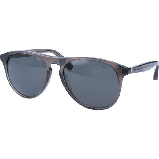 Dámske slnečné okuliare POLAROID PLP0101 E5Z07 - Glami.sk 81f6940634c