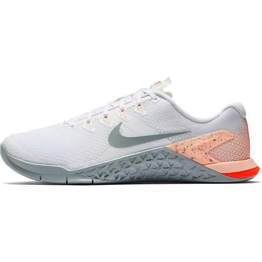 Obuv Nike WMNS METCON 4 924593-104 - Glami.cz 99199576be