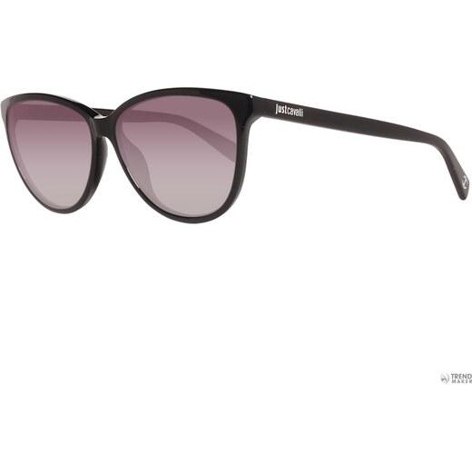 Just Cavalli napszemüveg JC670S 01B 58 Just Cavalli napszemüveg JC670S 01B  58 női fekete női - Glami.hu acdf3fd89b