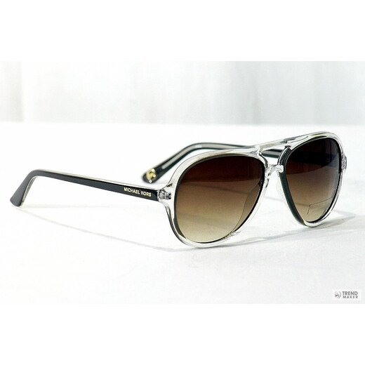 Michael Kors M2811S CAICOS 210 napszemüveg női férfi unisex HIBÁS  kac -  Glami.hu ec079b770b