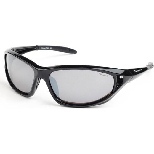 99ae17ddf Finmark Športové slnečné okuliare FNKX1801 UNI - Glami.sk