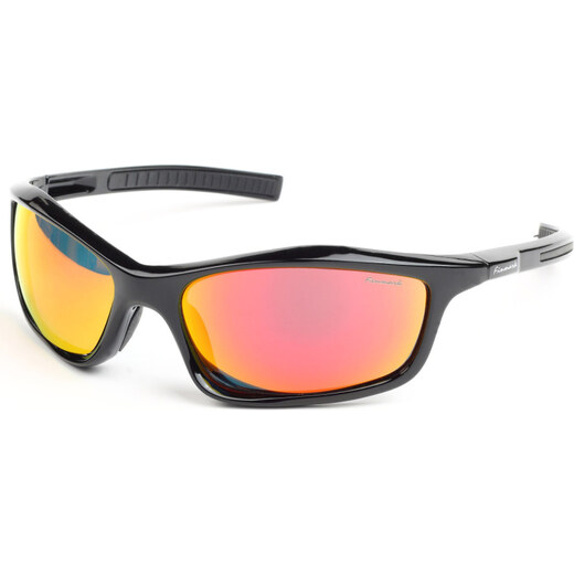 0b7a54730 Finmark Športové slnečné okuliare FNKX1805 UNI - Glami.sk