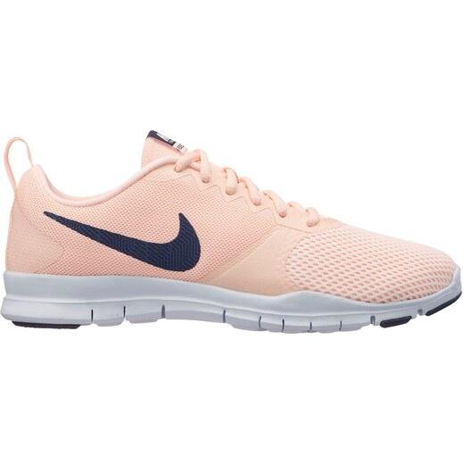 0e4e64f4294db boty Nike Flex Essential Ld83 Crimson/Navy - Glami.cz