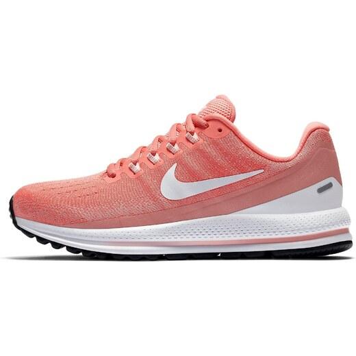8b6d79fbc2f4 Pantofi de alergare Nike WMNS AIR ZOOM VOMERO 13 922909-600 - Glami.ro
