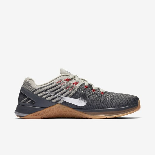 big sale 3e114 baf87 Men s Nike Metcon DSX Flyknit Training Shoe FÉRFI Nike SPORT CIPŐ - Glami.hu