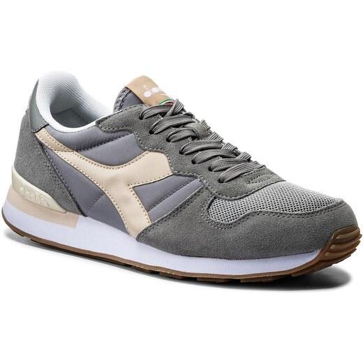 Sneakersy DIADORA - Camaro 501.159886 01 C7396 Neutral Gray Bleached San -  Glami.sk d7be27643fe