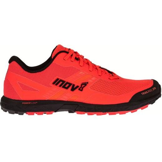 inov-8 TRAILROC 270 Terepfutó cipők 000628-COBK-M-01 - Glami.hu e2e48c74bf