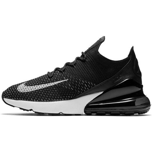 Obuv Nike W AIR MAX 270 FLYKNIT AH6803-001 Veľkosť 41 EU - Glami.sk 0b92911de5e
