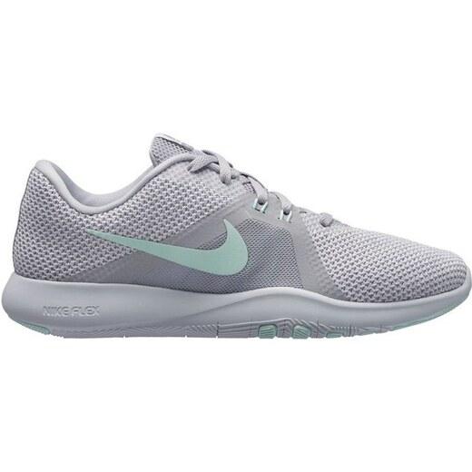 Obuv Nike W FLEX TRAINER 8 924339-003 - Glami.cz 7b562c9d9e