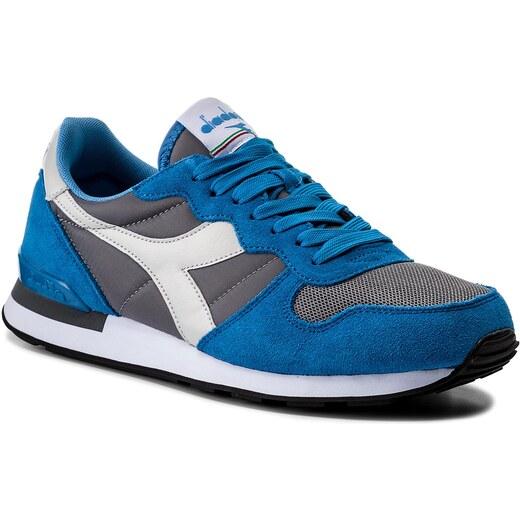 Sneakersy DIADORA - Camaro 501.159886 01 C6221 Azure Sky Blue Steel Gray -  Glami.cz 03667b49518