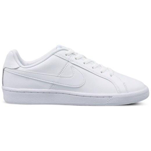 198e2c2e945 Nike Court Royale (Gs) - Glami.cz