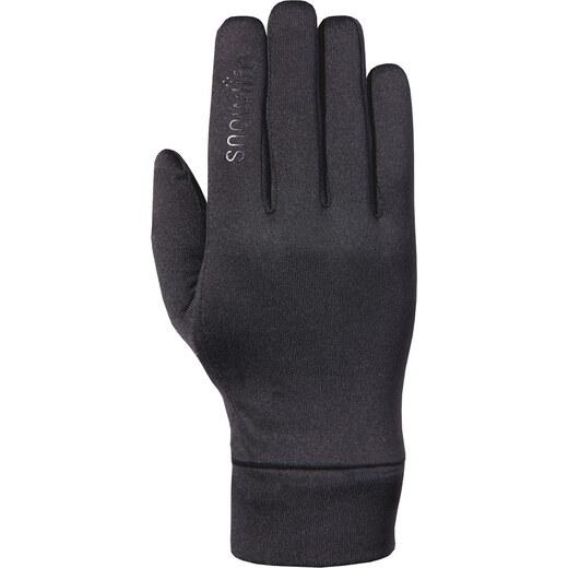 Pánské zimní rukavice SNOWLIFE POWER STRETCH - Glami.cz fe2675c817