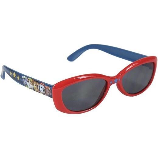 Cerda Mancs őrjárat piros napszemüveg - Glami.hu 82b0ddbde4