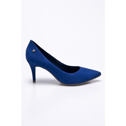 Answear - Tűsarkú cipő Botero - Glami.hu 9b770953e2