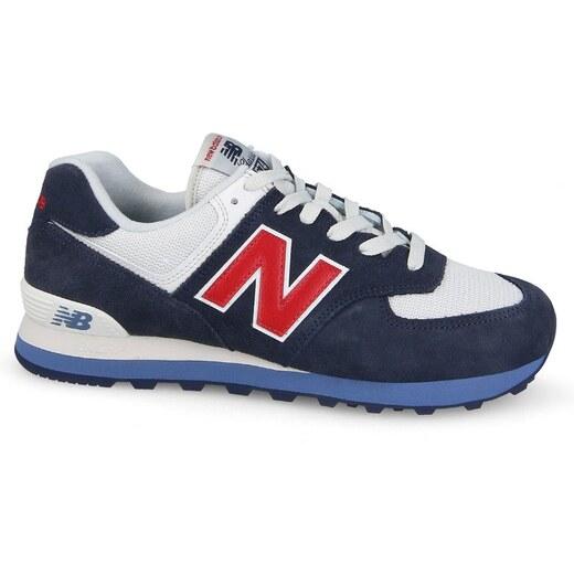 3085e86649 New Balance ML574ESC férfi sneakers cipő - Glami.hu