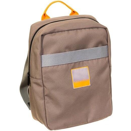 f509af1472 Calvin Klein Pánsky batoh K50K501210-068 - Glami.sk