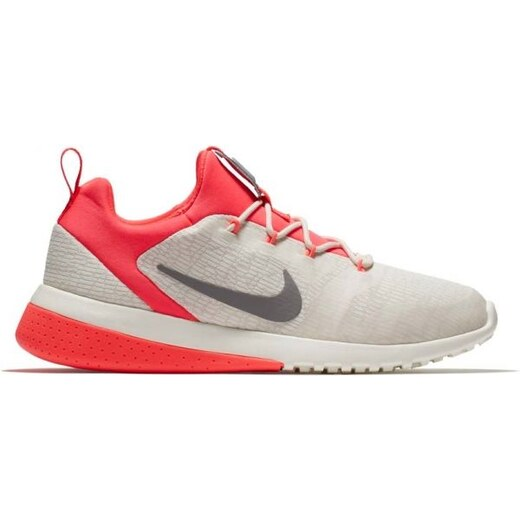 2dde9e7928 Nike CK RACER - Női cipő - Glami.hu