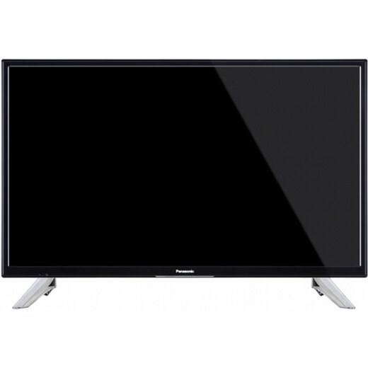 Smart TV Panasonic TX24DS352E 24
