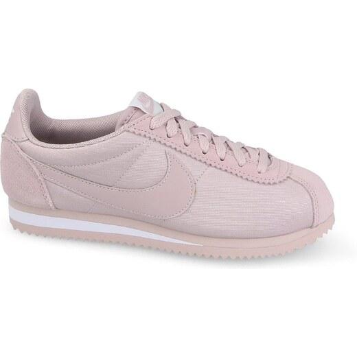 online retailer 8196e ca0ea Nike Wmns Classic Cortez Nylon 749864 607 - Glami.ro