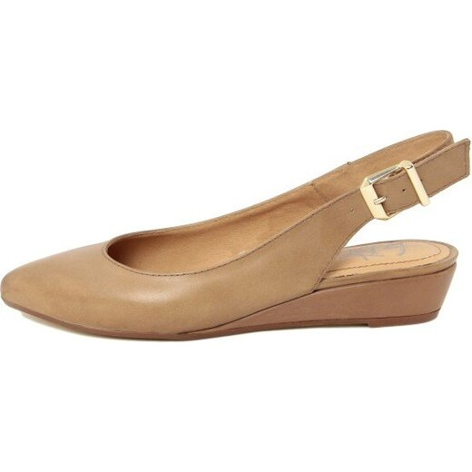 Gusto Dámske sandále 4402 DUNE - Glami.sk 1ba949cd152