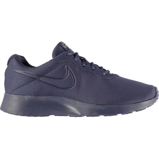Nike Tanjun Premium Tenisky Mens - Glami.sk d2ee89c4682