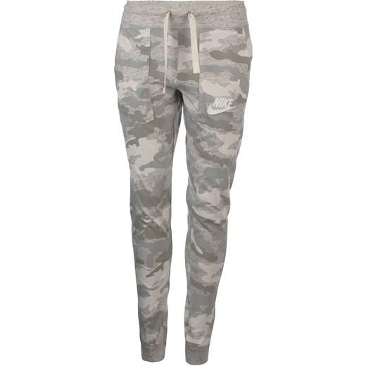 8390e434a427 Dámske fleecové oblečenie Nike Camo Jogging Pants Ladies - Glami.sk