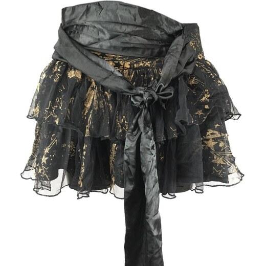 44bb20de174 CHILLI PEPPER dámská sukně - Glami.cz