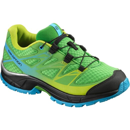 SALOMON WINGS J L39056000 - Glami.cz c6d7586ea1