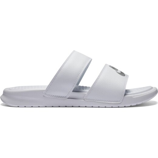 the best attitude 48276 8c44f NIKE WMNS BENASSI DUO ULTRA SLIDE 819717-100 - Glami.cz