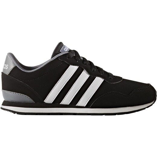 Adidas V JOG K - Glami.sk daeccb46cef
