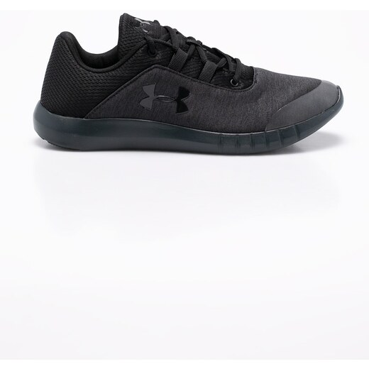 Under Armour - Cipő Ua Mojo - Glami.hu 4239ee403d