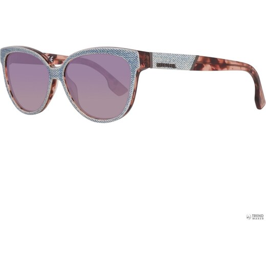 Diesel napszemüveg DL0139 56A 58 Diesel napszemüveg DL0139 56A 58 női  színes női - Glami.hu db69d23eb2